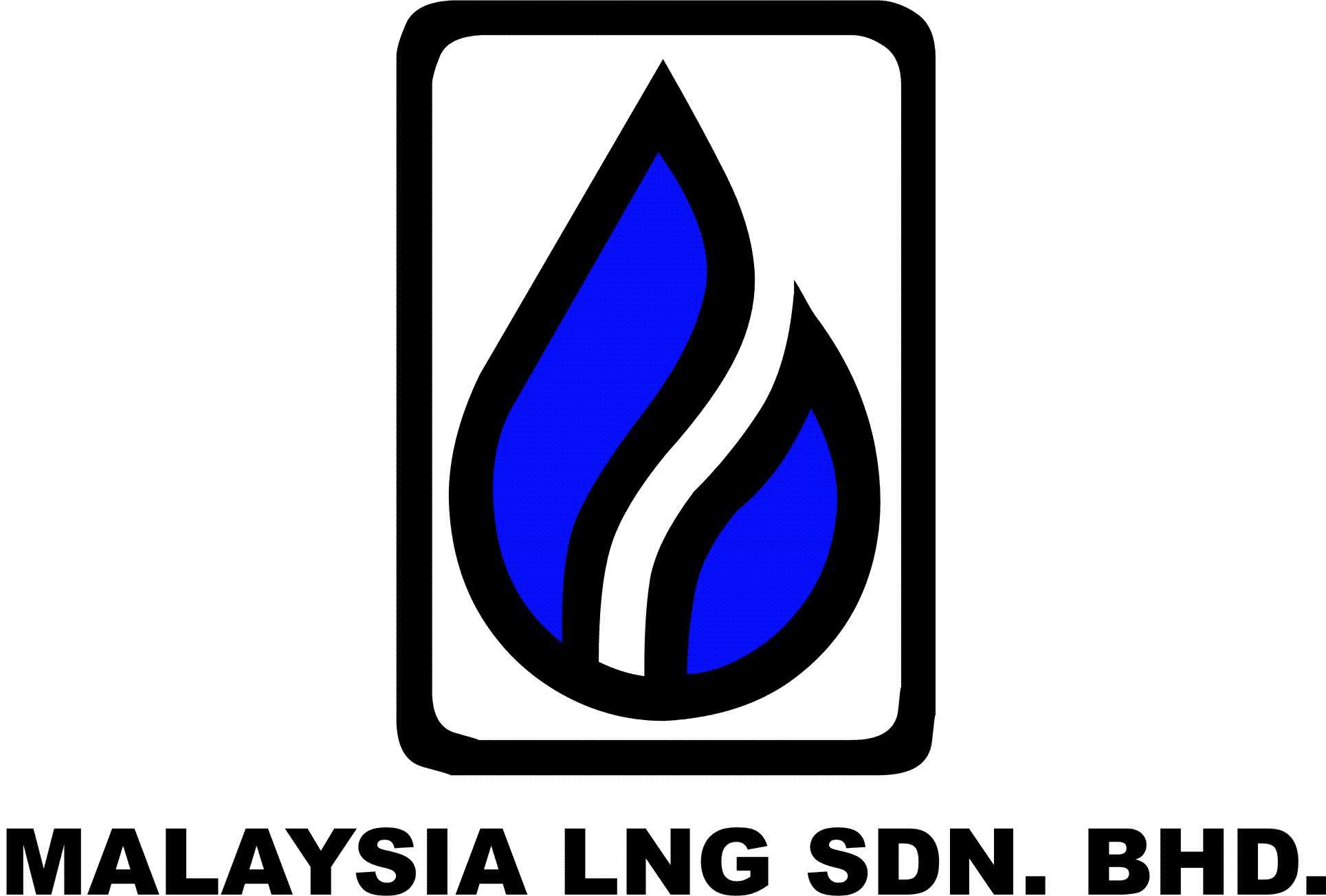 Image result for mlng logo